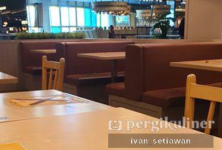 Foto 3 - Interior di Coco Ichibanya oleh Ivan Setiawan