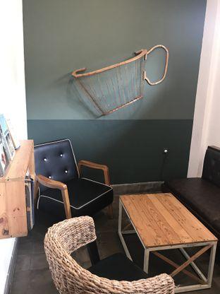 Foto 3 - Interior di Satu Pintu oleh satyakaryaprianka_gmail_com