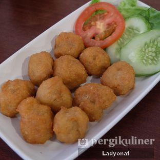 Foto 7 - Makanan di Xin Yi Bak Kut Teh oleh Ladyonaf @placetogoandeat