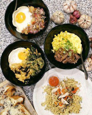 Foto 4 - Makanan di Foodsomnia oleh Andre Putra
