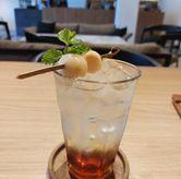 Foto di Narasi Coffee