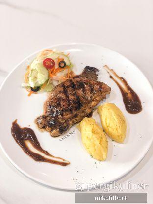 Foto 1 - Makanan di AM.PM oleh MiloFooDiary | @milofoodiary