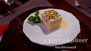 Foto 128 - Makanan di Bunga Rampai oleh Mich Love Eat