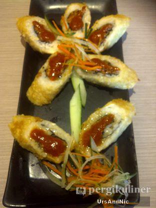 Foto 8 - Makanan di Suntiang oleh UrsAndNic