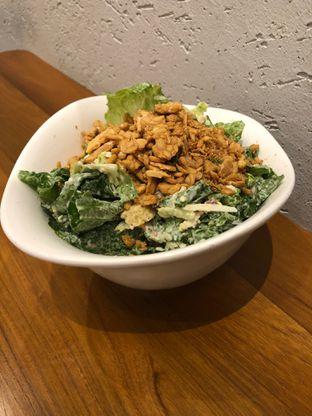 Foto 2 - Makanan di SaladStop! oleh Mitha Komala