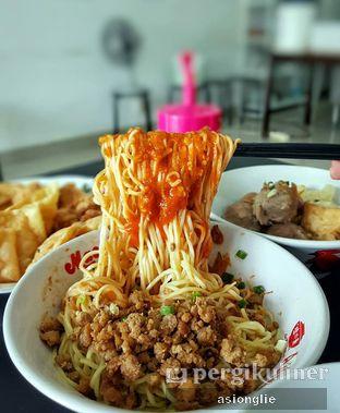 Foto 4 - Makanan di Bakso Mas Untung oleh Asiong Lie @makanajadah