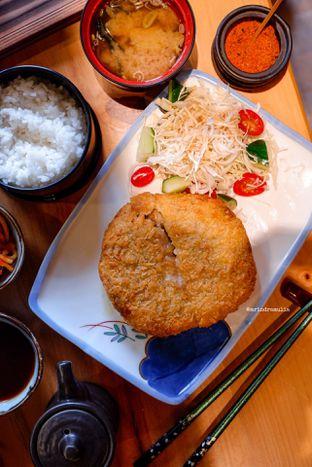 Foto 9 - Makanan di Furusato Izakaya oleh Indra Mulia