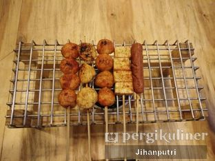 Foto review San Dubo oleh Jihan Rahayu Putri 2