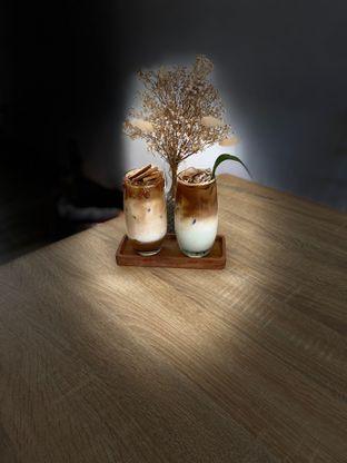 Foto 15 - Makanan di Those Between Tea & Coffee oleh Levina JV (IG : levina_eat )