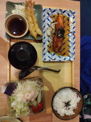 Foto 3 - Makanan di Kushiro oleh Glenn Prawito