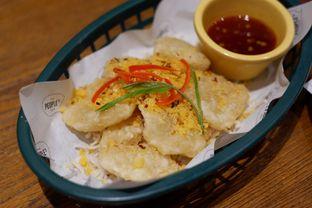 Foto 9 - Makanan di The People's Cafe oleh Deasy Lim