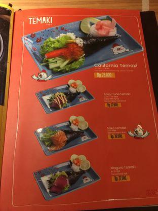 Foto 19 - Menu di Ichiban Sushi oleh Mariane  Felicia