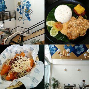 Foto review Warung Kopi Limarasa oleh Rusliani | @memoliabdg 9
