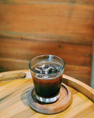 Foto review Makmur Jaya Coffee Roaster oleh Eat and Leisure  6