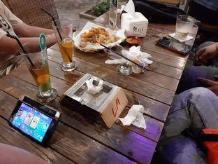 Foto - Makanan di Joybox Warung Millenial oleh aprillia angreeni sanaki