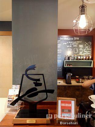 Foto 6 - Interior di Caribou Coffee oleh Darsehsri Handayani