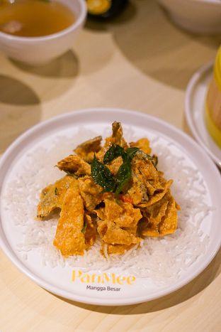 Foto 1 - Makanan di PanMee Mangga Besar oleh Riani Rin