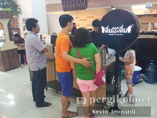 Foto 2 - Eksterior di Dum Dum Thai Drinks oleh Kevin Leonardi @makancengli