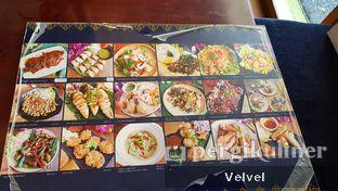 Foto 6 - Menu di Larb Thai Cuisine oleh Velvel