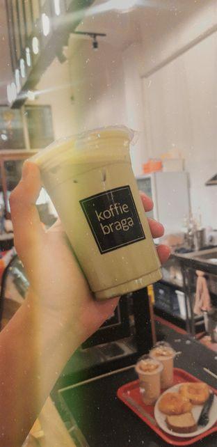 Foto review Koffie Braga oleh Arya Irwansyah Amoré 1