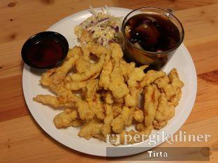 Foto 2 - Makanan di Holy Noodle oleh Tirta Lie