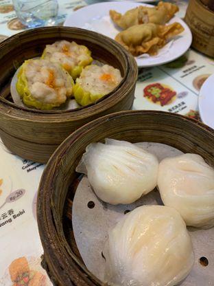Foto 7 - Makanan di Wing Heng oleh Nerissa Arviana