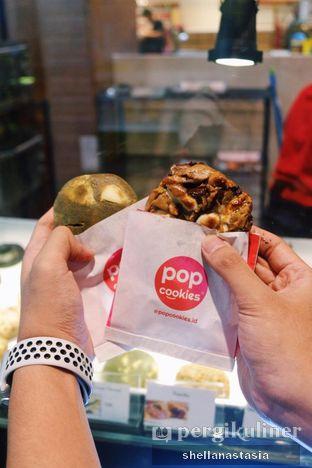 Foto review Pop Cookies oleh Shella Anastasia 1