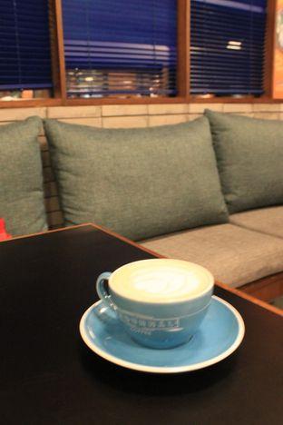 Foto 32 - Makanan di Djournal Coffee oleh Prido ZH
