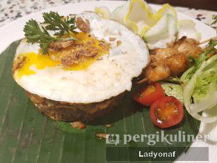 Foto 1 - Makanan di MAMAIN oleh Ladyonaf @placetogoandeat
