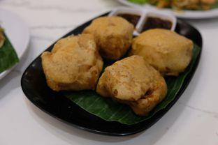 Foto 3 - Makanan di Hang Tuah Kopi & Toastery oleh Pengembara Rasa