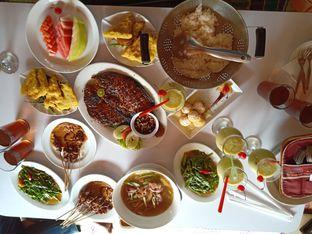 Foto 1 - Makanan di RM Bumi Aki oleh @egabrielapriska