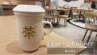 Foto 8 - Makanan di PUTIEN oleh Audry Arifin @makanbarengodri