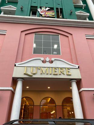 Foto 4 - Eksterior di Lumiere oleh Riani Rin