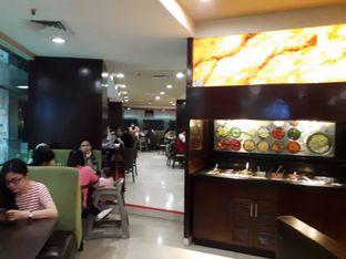 Foto 14 - Interior di Pizza Hut oleh Deasy Lim