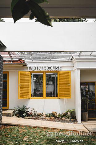 Foto review Twin House oleh Saepul Hidayat 6