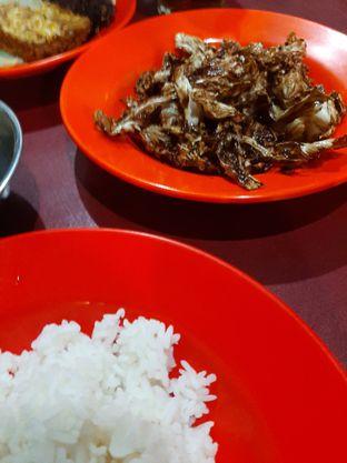 Foto 2 - Makanan di Mc Darmo LA oleh chandra dwiprastio