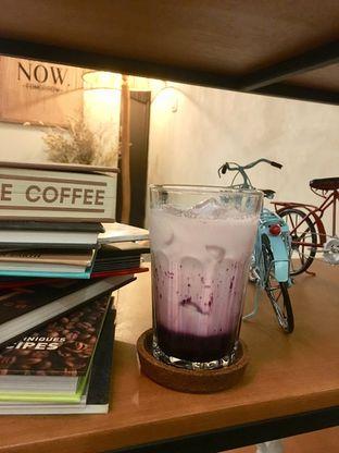 Foto 13 - Makanan di Kona Koffie & Eatery oleh Prido ZH