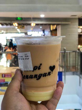 Foto review Kopi Kenangan oleh Micaeataway 1