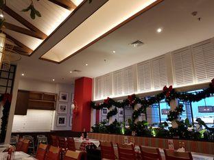 Foto 5 - Interior di Boncafe oleh D L