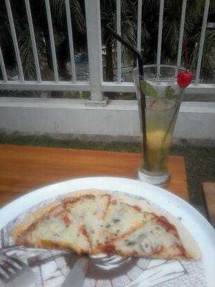 Foto 6 - Makanan di Nicole's Kitchen & Lounge oleh Review Dika & Opik (@go2dika)