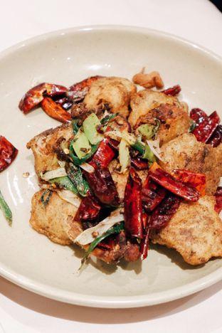 Foto 6 - Makanan di Eastern Opulence oleh Indra Mulia