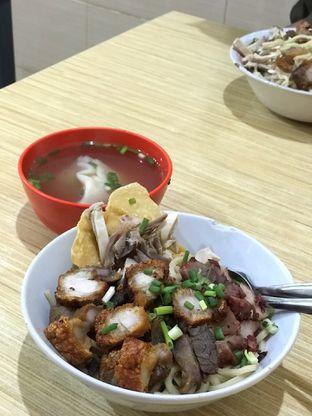 Foto - Makanan di Depot Aan Ping Lao oleh Arista Aprilianti