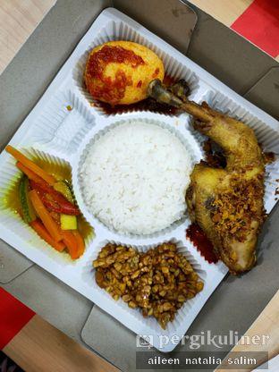 Foto - Makanan di Eng's Resto oleh @NonikJajan