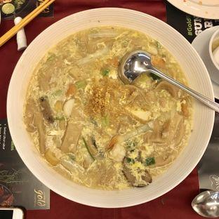 Foto 7 - Makanan di Meradelima Restaurant oleh Andrika Nadia