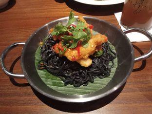 Foto review The People's Cafe oleh @kulinerjakartabarat  1
