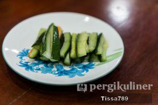 Foto 7 - Makanan di Kemayangan oleh Tissa Kemala