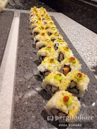 Foto 4 - Makanan di Asia - The Ritz Carlton Mega Kuningan oleh Rinia Ranada