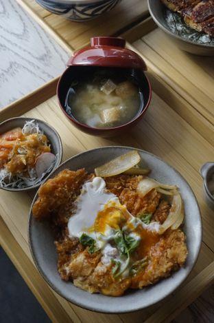 Foto 22 - Makanan di Birdman oleh yudistira ishak abrar
