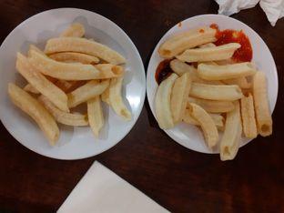 Foto review Rice Bowl oleh Threesiana Dheriyani 7