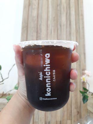 Foto 3 - Makanan di Kopi Konnichiwa oleh Mouthgasm.jkt
